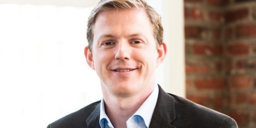 After selling MuleSoft for $6.5 billion, Ross Mason joins SignalFire