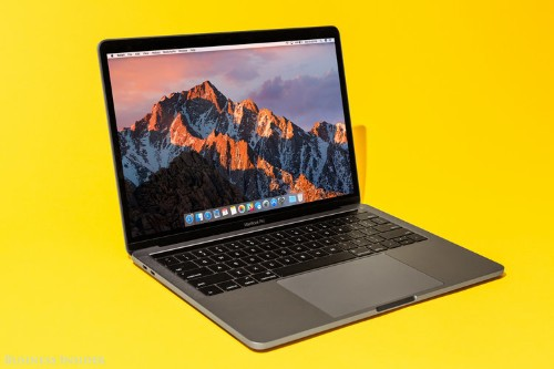 How to reset a Mac computer to its factory default settings