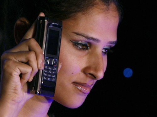 Microsoft Cannot Ignore Nokia Phones That Dominate In Emerging Markets