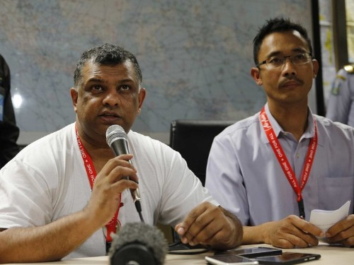 MORGAN STANLEY: AirAsia Is Still A Good Investment Despite Missing Jet