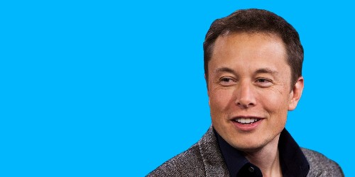 How Tesla CEO Elon Musk makes and spends his $19.2 billion