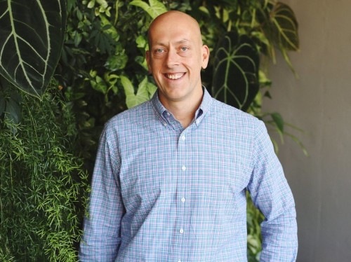 Etsy CTO explains how the marketplace is using big data and the cloud