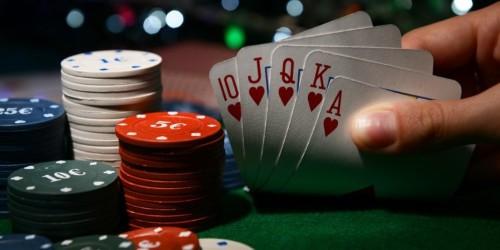 Pluribus: Facebook won't release code for superhuman AI poker bot