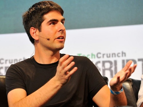 If you're a first-time founder without much experience and no one has ever heard of you, this Silicon Valley investor wants to meet