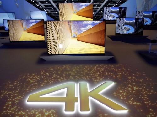 Here's why HDR, not 4K, is the most important upgrade for your next TV