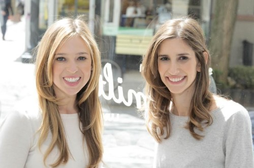 These 20-something women figured out how to captivate millions of people every single morning