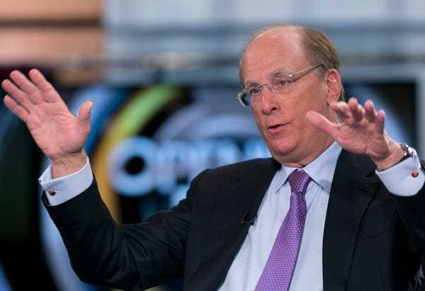 Investor group petitions exchanges on governance - Business Insider