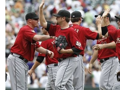 11 Players Will Each Make More Money Than Entire Houston Astros Roster In 2013