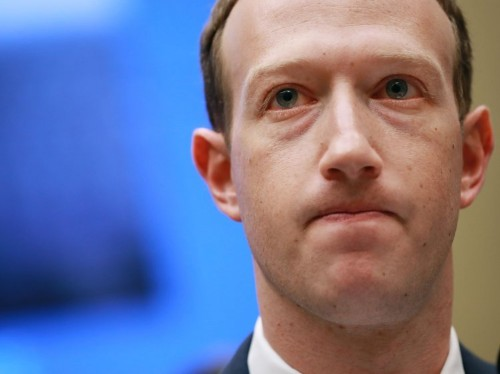 Facebook's effort to stop suicides reveals a worrisome gap between Silicon Valley tech companies and healthcare experts