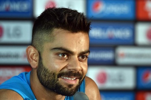 India, South Africa braced for Melbourne epic