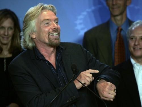 5 ways billionaires maximize their time