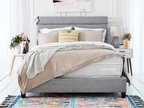 The best Black Friday mattress deals on the internet - Business Insider
