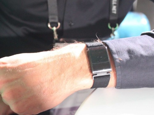PulseOn, A Wearable Tech Startup Spun Out Of Nokia, Says It Has The Most Accurate Heart Monitor In The World