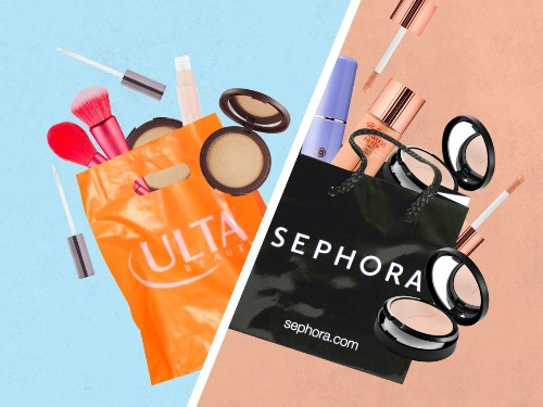 Sephora vs. Ulta: The main differences between the 2 beauty stores - Business Insider