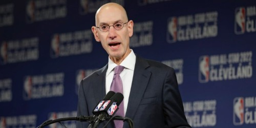 NBA passes new tampering enforcement rules, including team audits