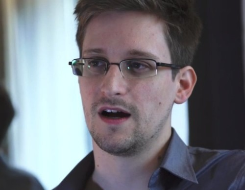 An Upcoming Trade Deal Could Derail Any Hope Of Edward Snowden Getting Asylum In Ecuador
