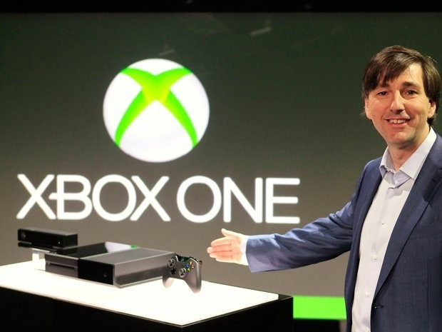 Microsoft Contractors Are Manipulating Comments About Xbox One On Reddit, Says Redditor