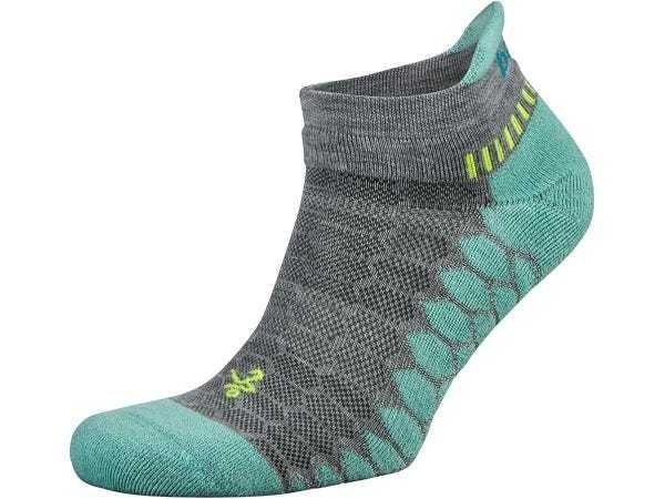 The best running socks - Business Insider