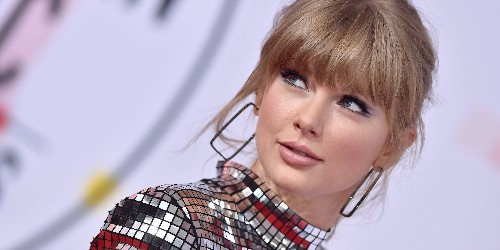 Taylor Swift is about to drop a secret project. Here's how she spends her money, from her $84 million real-estate portfolio to a customized private jet.