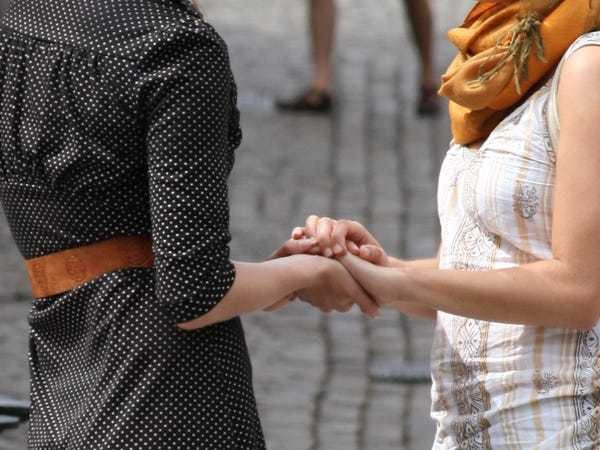 10 ways smart people handle negative people - Business Insider