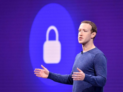 Facebook suspends thousands of apps in wake of Cambridge Analytica