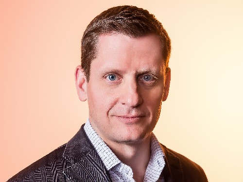 IBM's Watson head outlines model for successful digital overhaul - Business Insider