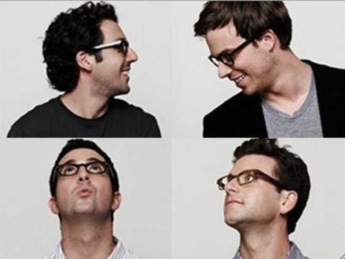 How Warby Parker Thrives On Brutal Honesty
