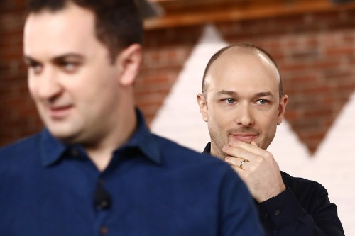 Lyft has plunged 20% since going public, and another Wall Street analyst just came out with a lukewarm view on the stock