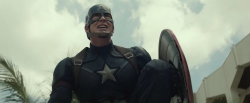 'Captain America: Civil War' will have a 'controversial' ending