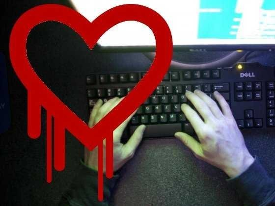 How To Create Super-Strong Passwords To Protect Yourself From The 'Heartbleed' Bug