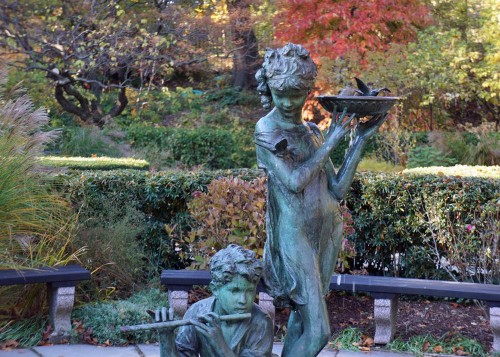 32 Reasons Why Central Park Is The Best