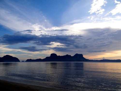 What it's like to visit Palawan, the most beautiful island in the Philippines