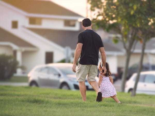 Why you should get life insurance before you get married or have kids - Business Insider