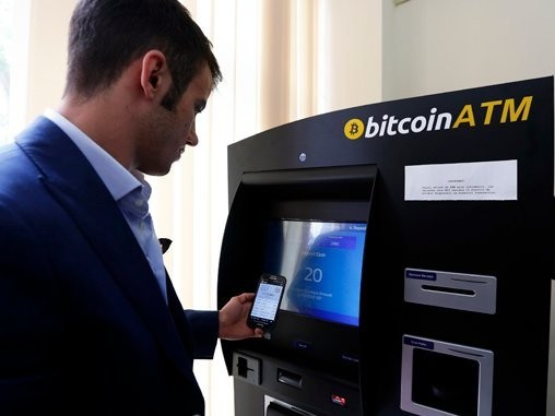 Bitcoin cash tripled in two days — and nobody knows why