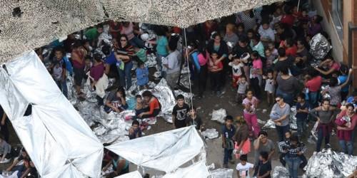 Trump administration migrant children rule is dangerous, cruel: opinion