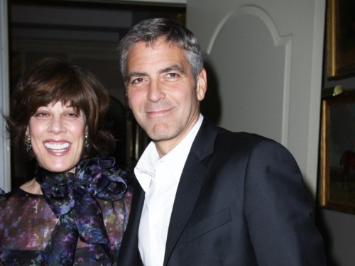 Meet Peggy Siegal, the NYC publicist who got Jeffrey Epstein into A-list events