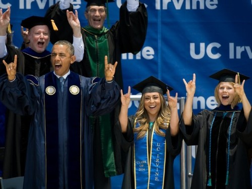 Now there's an employee benefit that helps pay your student loans