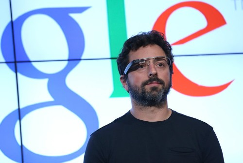 Google's robots group is getting a reboot a year after its founder left
