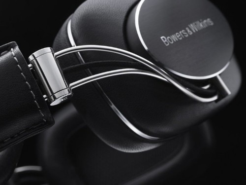 These headphones are one of the best pairs I've ever used, and they're worth every penny