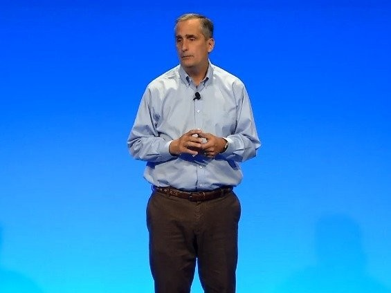 Intel is investing $500 million in tech firms this year, including a free 'wifi' smartphone maker