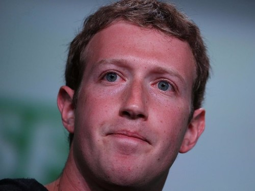 Facebook ads are 'far less viewable' than some advertisers were expecting