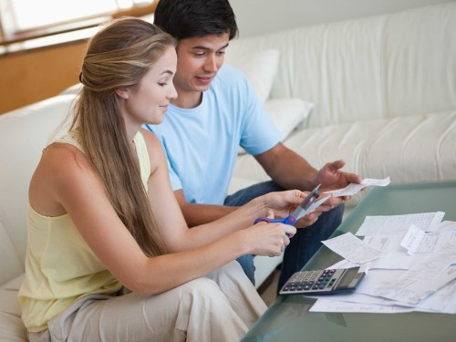 9 Money Talks You Should Have With Your Spouse
