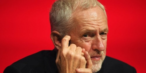 More Labour MPs are set to quit the party as Corbyn refuses to back a new Brexit referendum