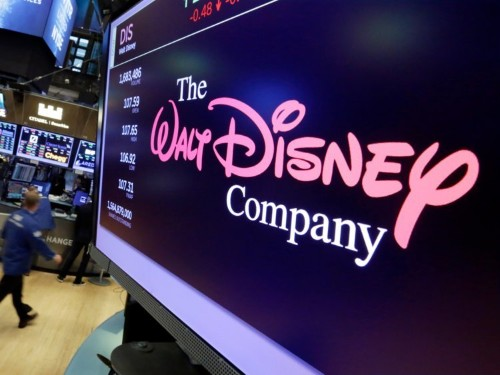 Survey about Disney's new streaming service reveals a foolproof tip about how to sell to customers