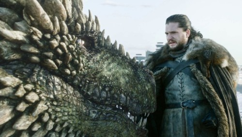 Some 'Game of Thrones' fans in China are fuming after 6 minutes of the premiere was censored, even the 'fighting scenes'