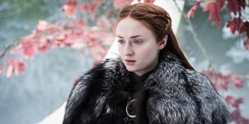Alexandria Ocasio-Cortez, Elizabeth Warren on 'Game of Thrones' finale
