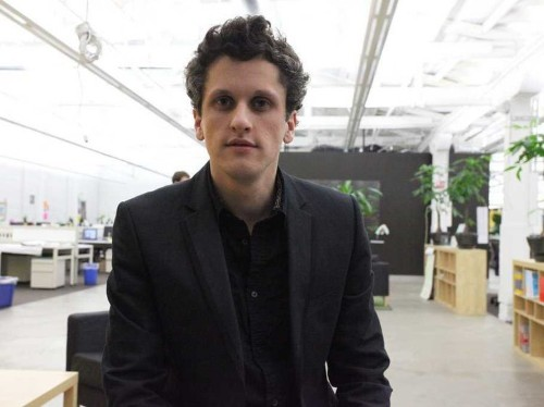 These Numbers Show That Box CEO Aaron Levie Is A Genius
