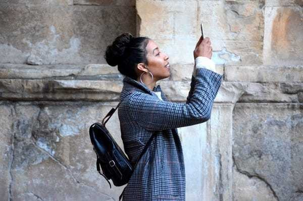 16 apps that fix the most annoying things about traveling - Business Insider