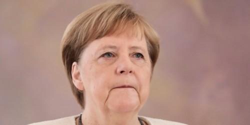 Germany, Bundesbank flag recession, prepared to spend 50 billion euros