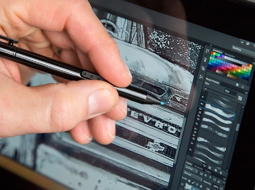 Photoshop is a great skill to have on your resume, and now you can learn to master it for cheap